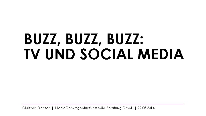 Christian-Franzen - Buzz, Buzz, Buzz TV und Social Media.pdf01