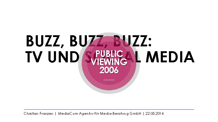 Christian-Franzen - Buzz, Buzz, Buzz TV und Social Media.pdf02