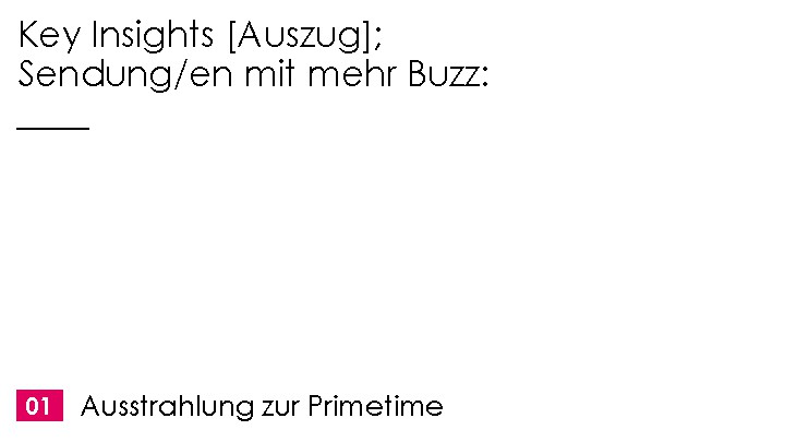 Christian-Franzen - Buzz, Buzz, Buzz TV und Social Media.pdf12