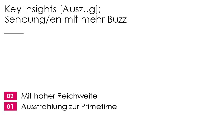 Christian-Franzen - Buzz, Buzz, Buzz TV und Social Media.pdf13