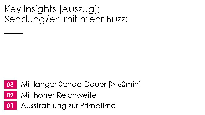 Christian-Franzen - Buzz, Buzz, Buzz TV und Social Media.pdf14