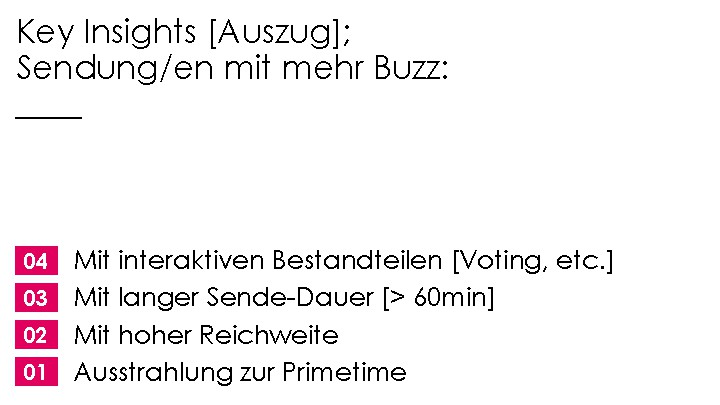 Christian-Franzen - Buzz, Buzz, Buzz TV und Social Media.pdf15
