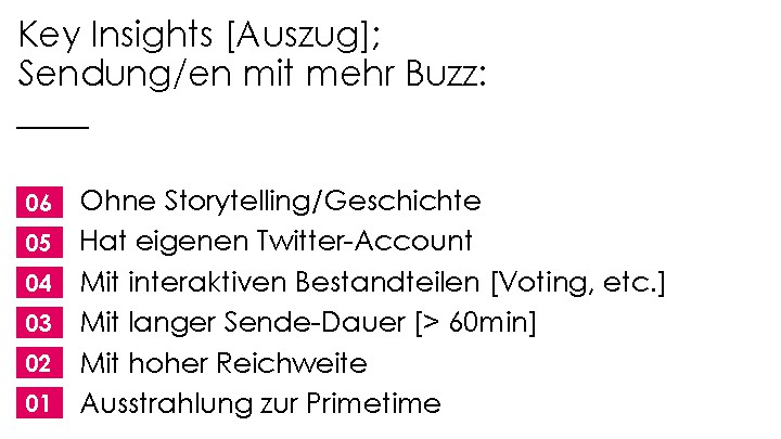 Christian-Franzen - Buzz, Buzz, Buzz TV und Social Media.pdf17