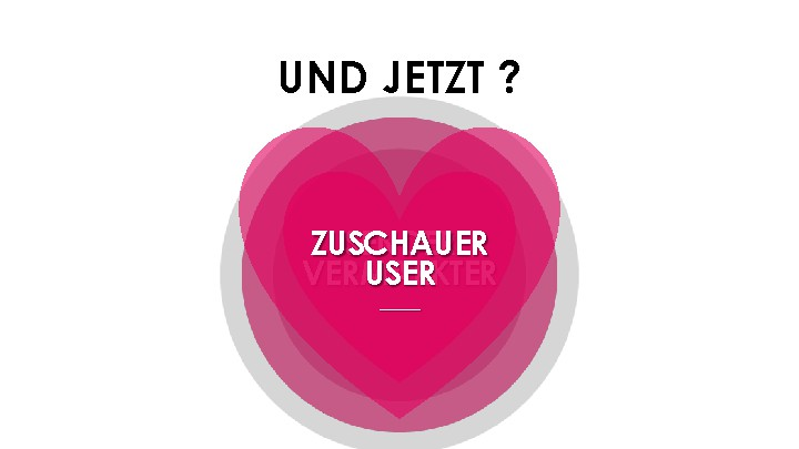 Christian-Franzen - Buzz, Buzz, Buzz TV und Social Media.pdf21