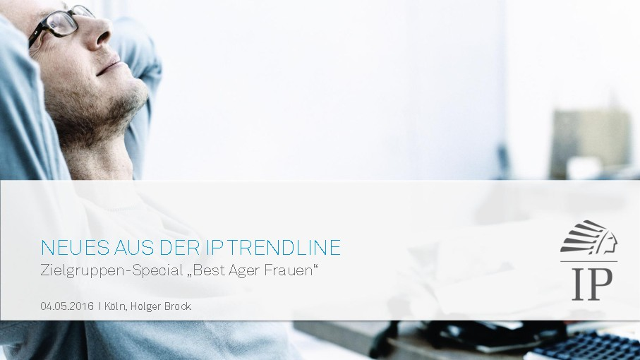 IP Trendline_Best_Ager_Frauen.pdf0001