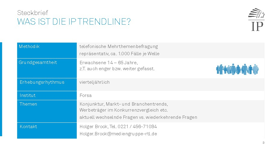 IP Trendline_Best_Ager_Frauen.pdf0003
