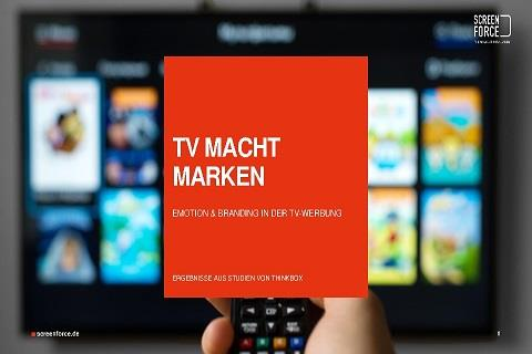 Thinkbox Branding und Emotion im TV.pdf0001