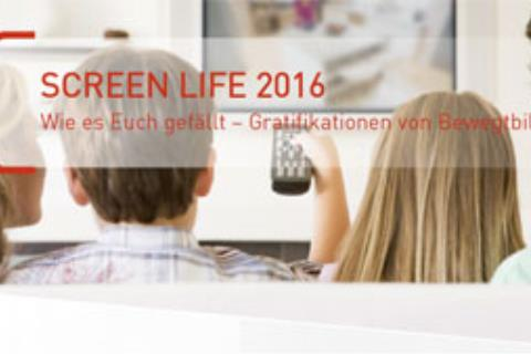Screenlife 2016
