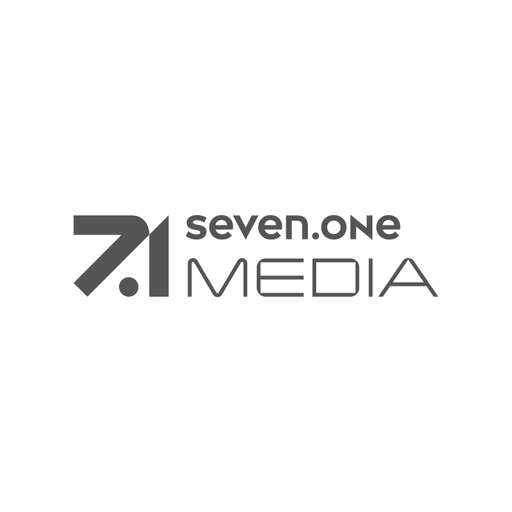 Seven-One-Media_740