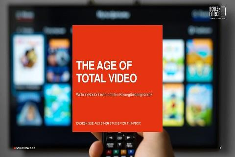 The Age of Total Video PDF.pdf0001