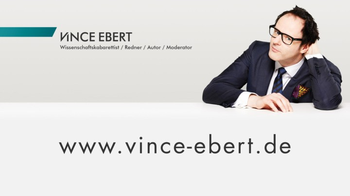 5_ScreenForce-VinceEbert.pdf0022