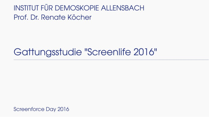 4_Screenlife_2016_Koecher.pdf0028