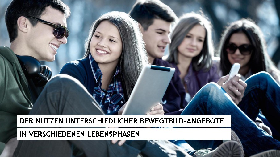 3_Screenlife 2016 - Weidlich.pdf0027