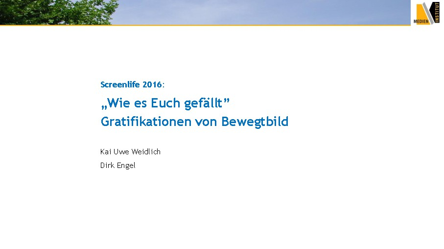 3_Screenlife2016-Weidlich.pdf0001